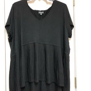 NWT Limited Edition top